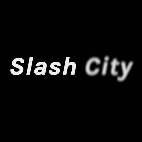 Slash City